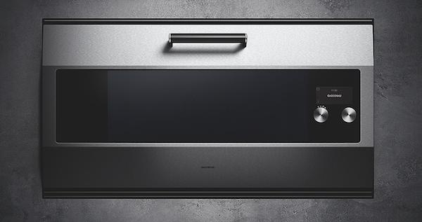 electromenager encastrable id es de conception sont int ressants votre d cor. Black Bedroom Furniture Sets. Home Design Ideas