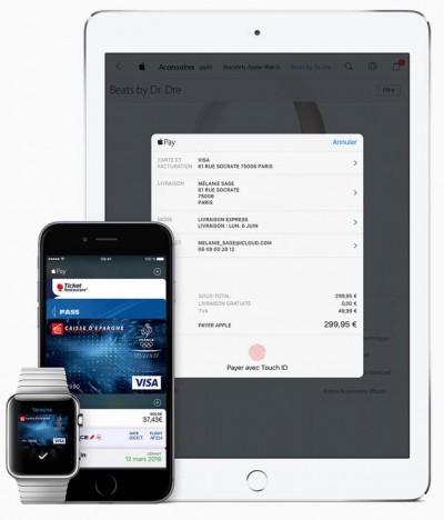 actualite i  paiement mobile orange souvre a liphone
