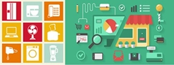Digital & diversification : le groupe Findis dresse un bilan positif