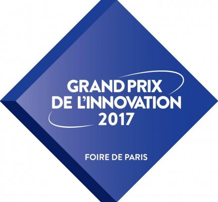 Gpi 2017 la foire de paris vitrine de l innovation for Salon de l innovation technologique