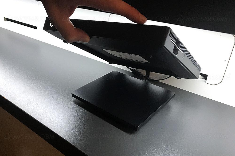 nouveau d codeur canal que faut il en penser neomag. Black Bedroom Furniture Sets. Home Design Ideas