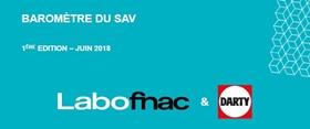 Fiabilité et durabilité des produits : pourquoi Fnac Darty ouvre sa connaissance aux consommateurs
