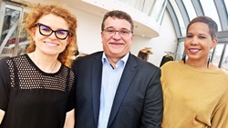 Schmidt Groupe déploie son programme « Consumer Connect »