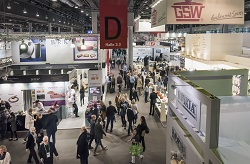 Ambiente 2019, la vitrine internationale du Dining