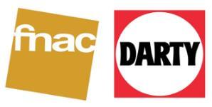 Fnac Darty démarre 2019 en croissance
