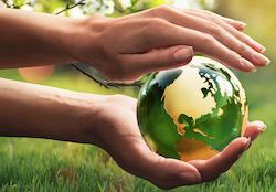 IFA 2019 : l'électroménager opère un retour aux vraies valeurs