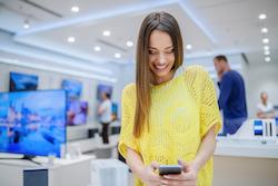 Biens Techniques : le on-line sera-t-il le grand gagnant de l'année ?