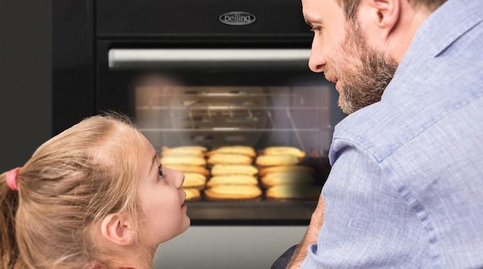 """Glen Dimplex France : """"La marque Belling va rendre le piano de cuisson de qualité « Made in Britain » accessible à davantage de familles"""
