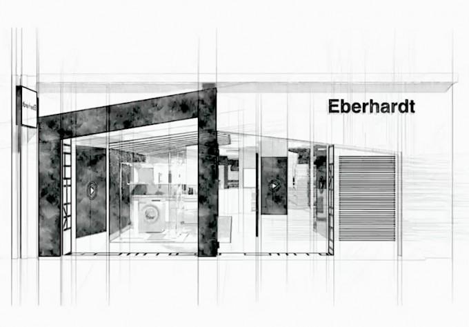 Le groupe Eberhardt va clôturer 2020 en croissance de + 6%