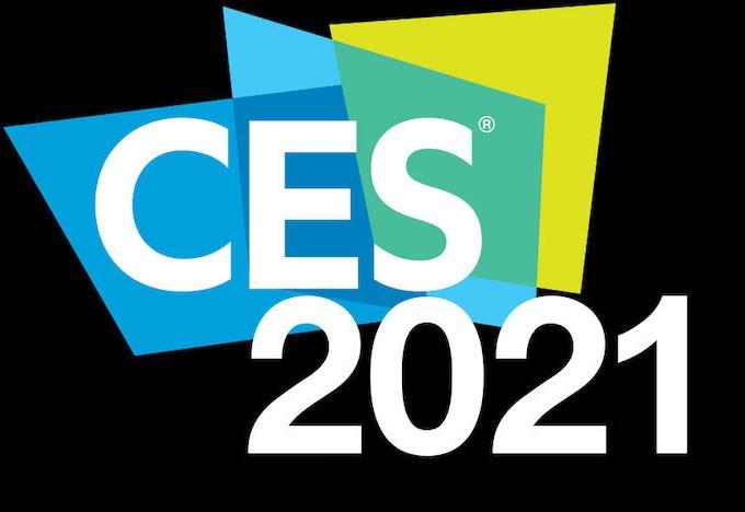 Peu de son et beaucoup d'images pour l'édition digitale 2021du CES
