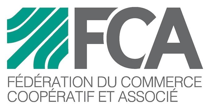 Projet de Loi « Climat et Résilience » : La FCA demande des réajustements