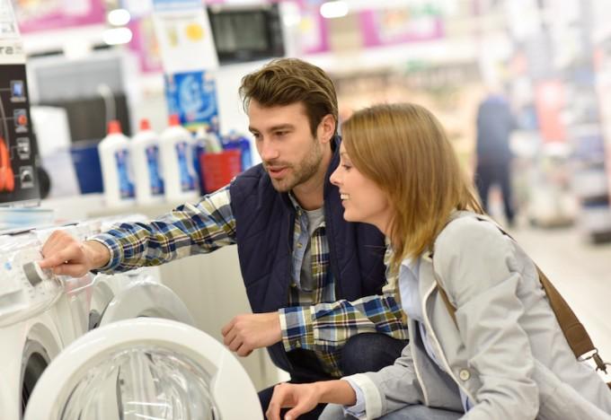 Electroménager, qui sont les vendeurs (euses) du 21ème siècle ?