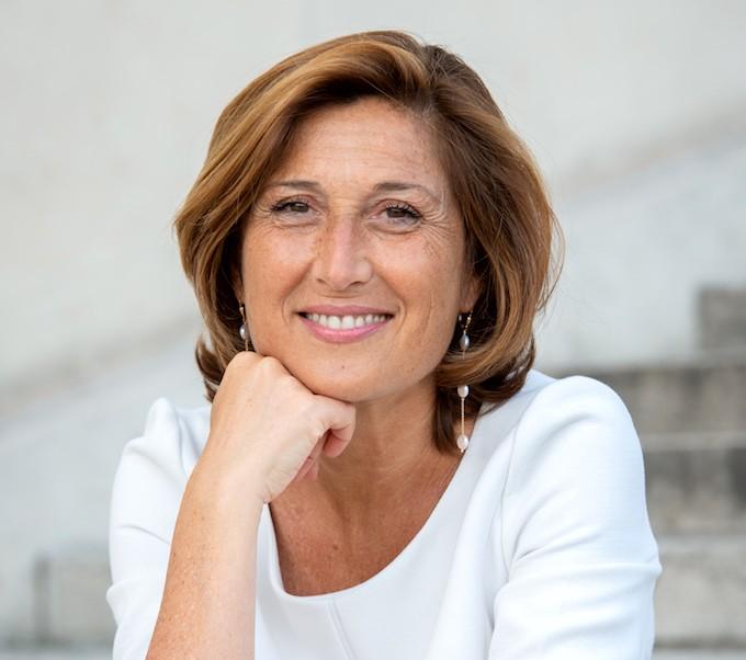 Véronique Denise nouvelle Présidente de Beko France