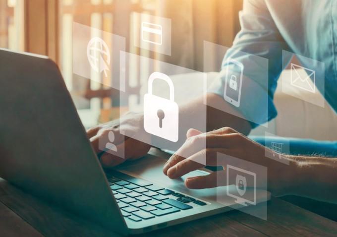 Achats en ligne : l'authentification forte au 1er euro débutera mi-mai