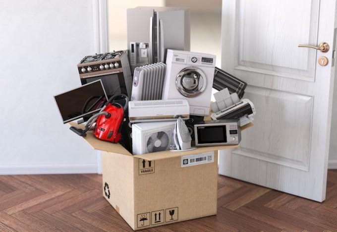 Electroménager reconditionné : l'engouement des consommateurs pousse les professionnels à structurer l'offre