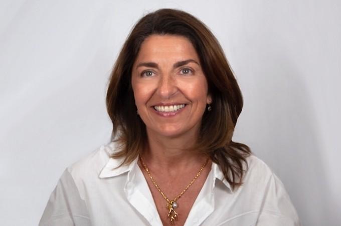 Electrolux : Alexandra de Chazeaux nouvelle Directrice Marketing & Communication