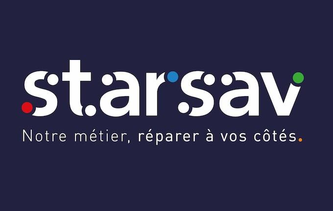 Le renouveau de StarSav, le réseau des réparateurs indépendants locaux et agréés
