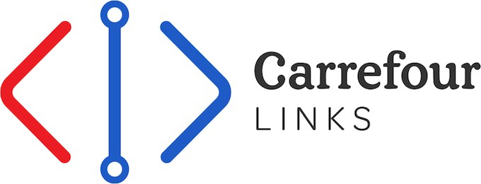 Carrefour Links au coeur de la nouvelle stratégie data et retail media du groupe