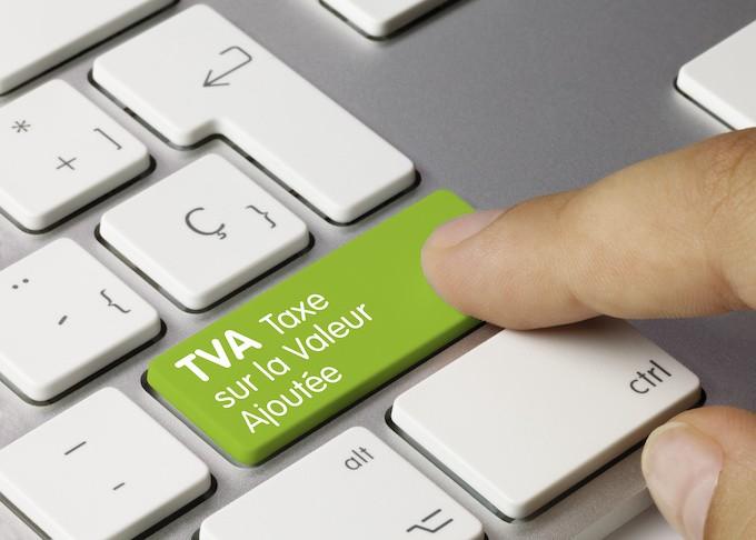 Achats en ligne de biens situés en dehors de l'Union européenne : les règles changent pour la TVA