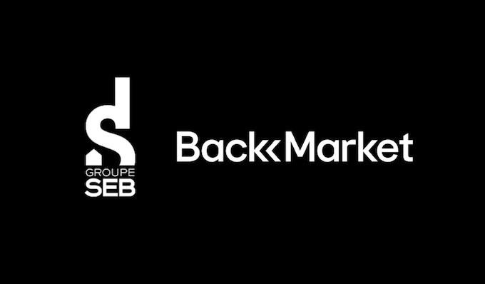 PEM reconditionné : Groupe SEB devient partenaire de Back Market