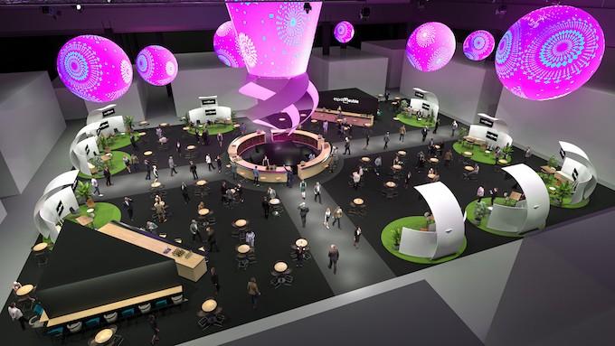 ESPRITMEUBLE/ESPRITCUISINE 2021 compte amplifier la dynamique du marché du meuble et de la cuisine