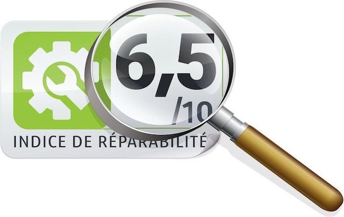 Indice de réparabilité : le second baromère Samsung/Ademe confirme l'intérêt des Français