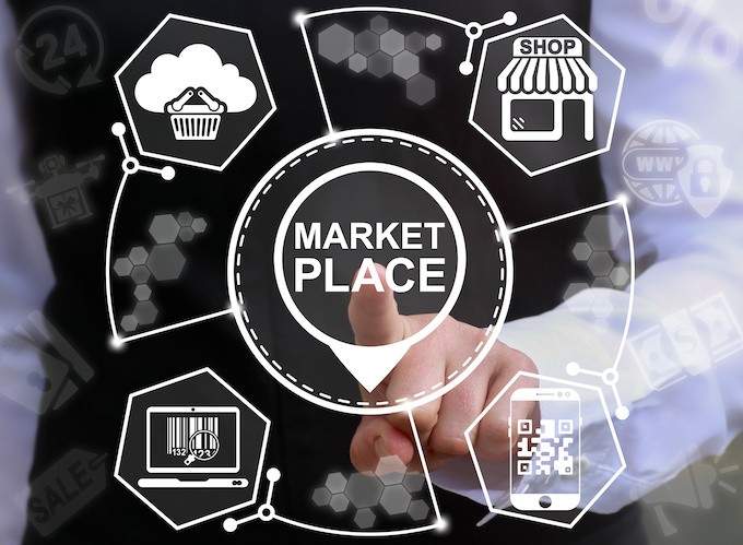 Comment les marketPlaces consolident l'essor du e-commerce