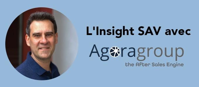 Agoragroup dresse le panorama de la pièce détachée au sens large