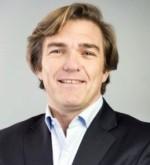 Manuel Biota