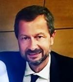 Olivier Humbaire