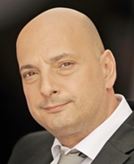 Laurent Eydieu