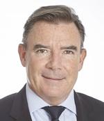 Vincent Bougeard