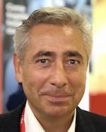 Benoit Petit-Damico