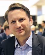 Frédéric Duseaux
