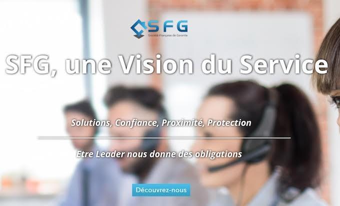 Technicien SAV électroménager et multimédia sur France entière