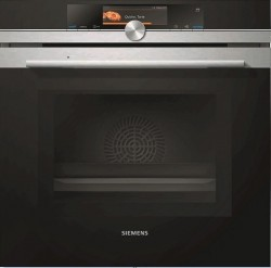 siemens iq 700 neomag. Black Bedroom Furniture Sets. Home Design Ideas