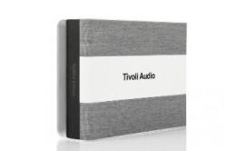 Tivoli Audio SUB