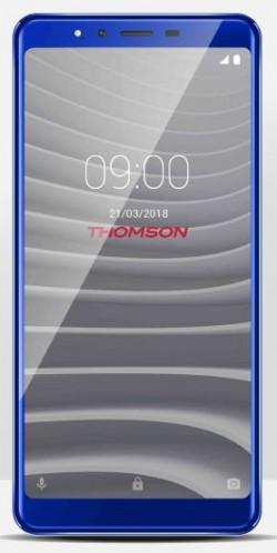 Thomson TH 701