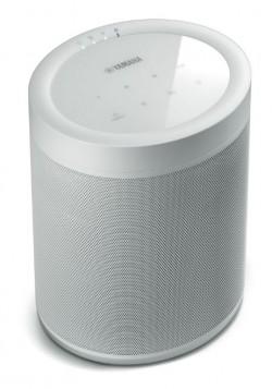 Yamaha Musicast 20