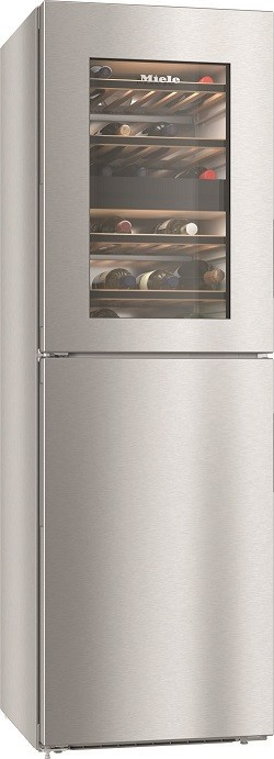 Miele KWNS 28462