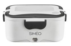 Simeo LBE210